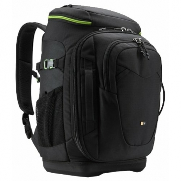 Рюкзак для фотокамеры Case Logic Kontrast Pro DSLR Backpack