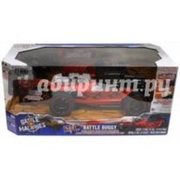 Машинка Jada Toys Багги