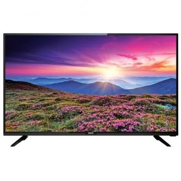 Телевизор BBK 40LEM-1051/FTS2C