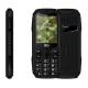 Телефон BQ 2428 Tank