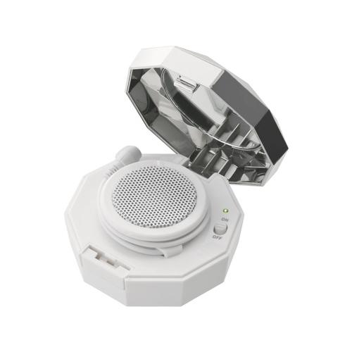 Портативная акустика Audio-Technica AT-SPF30