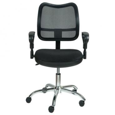 Компьютерное кресло Бюрократ CH-799SL