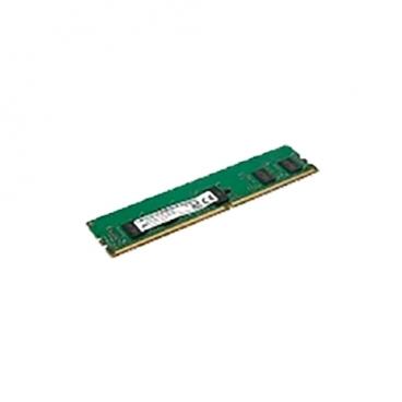 Оперативная память 16 ГБ 1 шт. Lenovo 4X70P98202