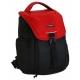 Рюкзак для фотокамеры VANGUARD BIIN II 37