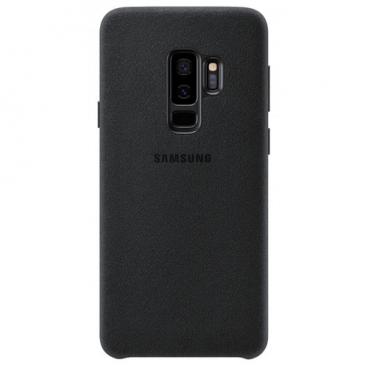 Чехол Samsung EF-XG965 для Samsung Galaxy S9+