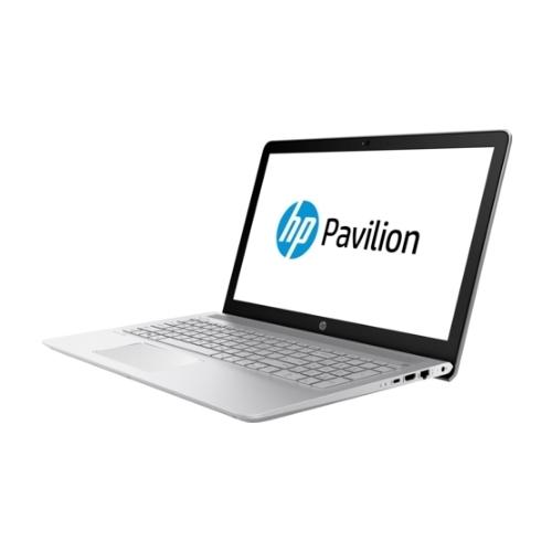 Ноутбук HP PAVILION 15-cc100