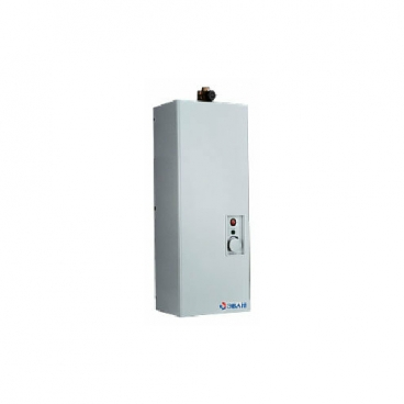Проточный электрический водонагреватель ЭВАН В1-9