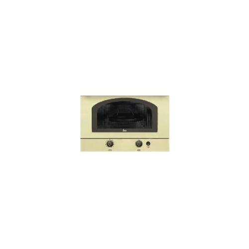 Микроволновая печь встраиваемая TEKA MWR 22 BI BB (40586301)