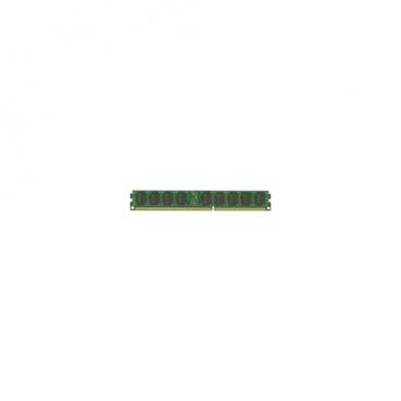 Оперативная память 8 ГБ 1 шт. Lenovo 00D5032