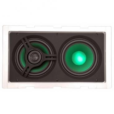 Акустическая система Current Audio WSLCR650FL