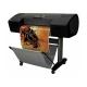 Принтер HP DesignJet Z2100 24-in