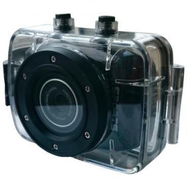 Экшн-камера Zodikam Z10