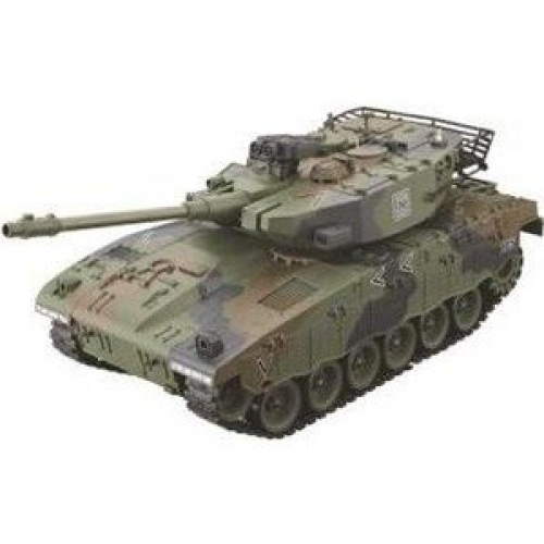 Танк Household 4101-10 1:20
