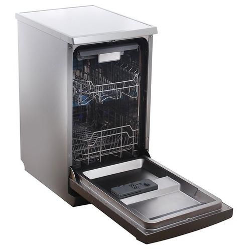 Посудомоечная машина Leran FDW 44-1085 S