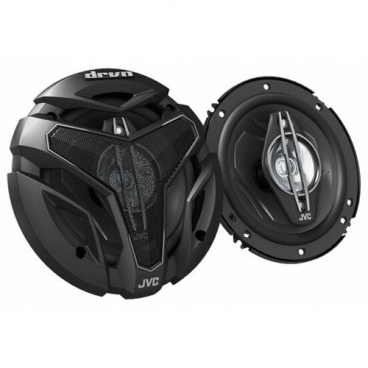 Автомобильная акустика JVC CS-ZX640