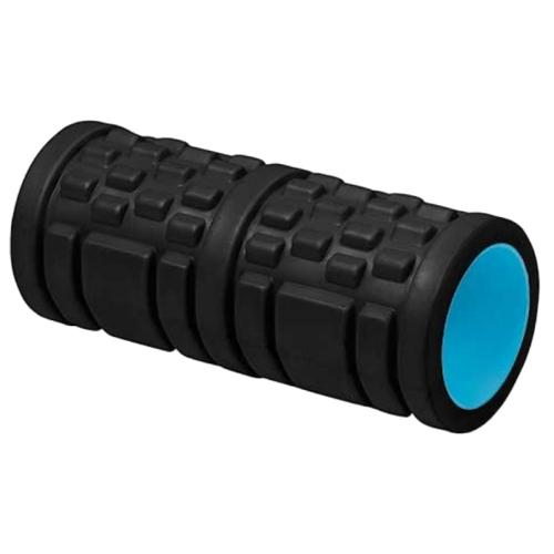 Массажер Lite Weights Ролик (6500LW)