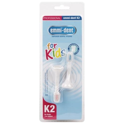 Насадка Emmi-dent K2 / K4
