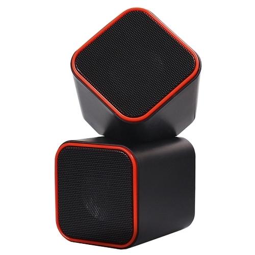 Компьютерная акустика SmartBuy CUTE