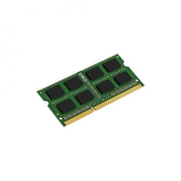 Оперативная память 8 ГБ 1 шт. Kingston KVR16LS11/8