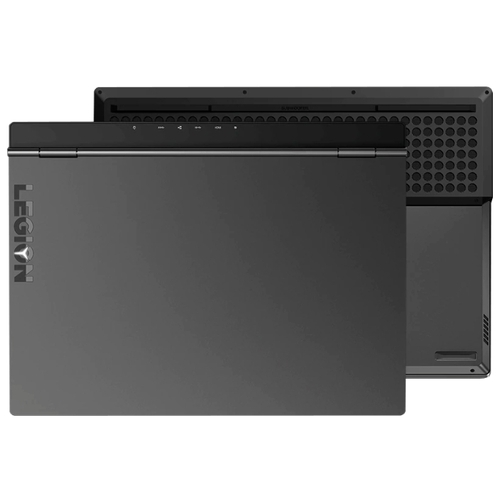 Ноутбук Lenovo Legion Y740-17