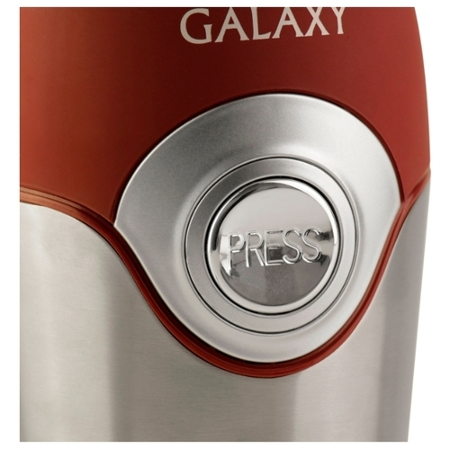 Кофемолка Galaxy GL-0902