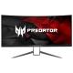 Монитор Acer Predator X34A