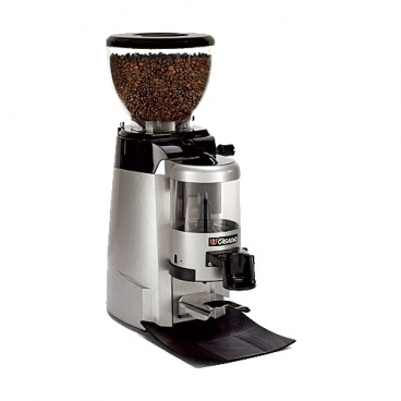 Кофемолка Casadio Enea 64 Automatic