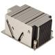 Кулер для процессора Supermicro SNK-P0063P