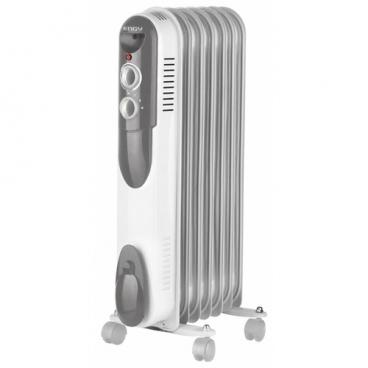 Масляный радиатор Engy EN-2005