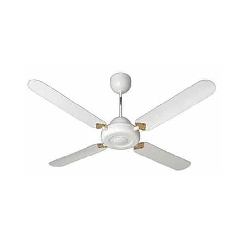 """Потолочный вентилятор Vortice Nordik Decor 1S 90/36"""""""