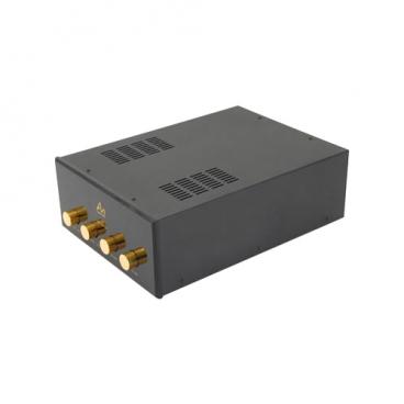 Предварительный усилитель Audio Note M2 Phono