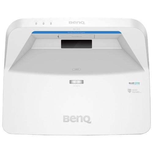 Проектор BenQ LW890UST