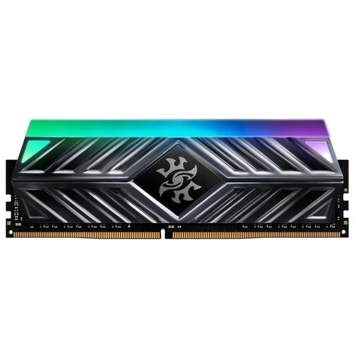 Оперативная память 16 ГБ 1 шт. ADATA AX4U3200316G16-ST41