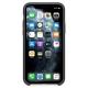 Чехол Apple силиконовый для Apple iPhone 11 Pro