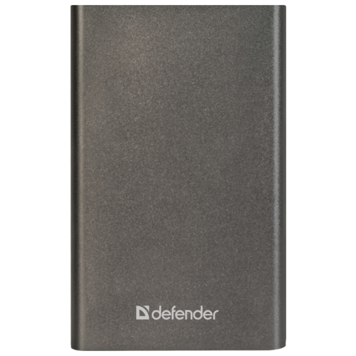 Аккумулятор Defender ExtraLife 4000B