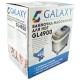 Ванночка Galaxy GL4900