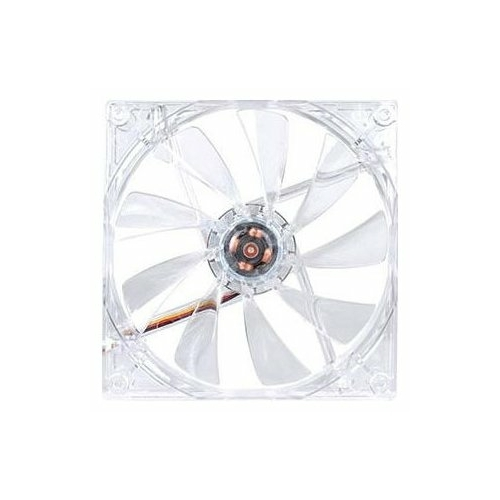 Система охлаждения для корпуса Thermaltake Pure 14 LED White