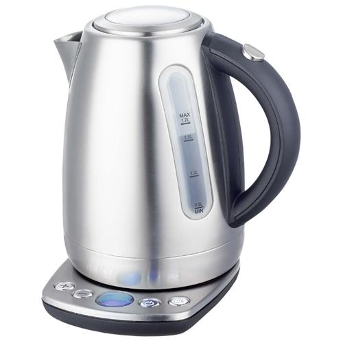 Чайник Gemlux GL-EK973S
