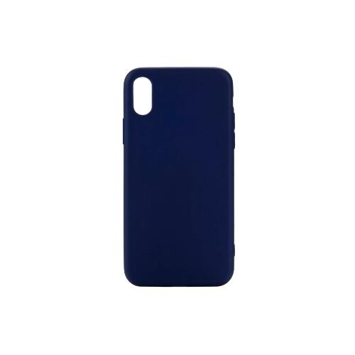 Чехол EVA IP8A001-X для Apple iPhone X/Xs