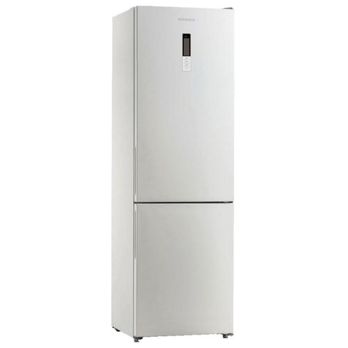 Холодильник Kenwood KBM-2000NFDW