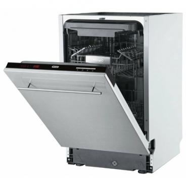 Посудомоечная машина De'Longhi DDW06F Cristallo ultimo