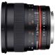 Объектив Samyang 50mm f/1.4 AS UMC Canon EF