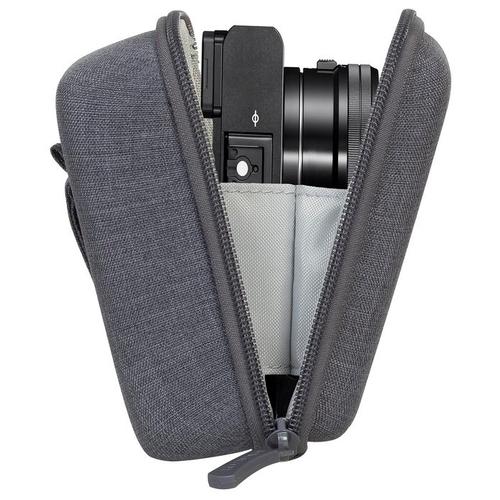 Чехол для фотокамеры RIVACASE 7510