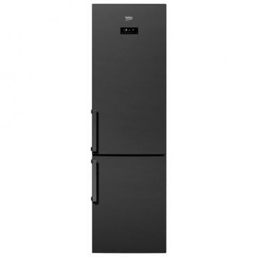 Холодильник Beko RCNK 356E21 A