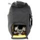Сумка для фотокамеры VANGUARD VEO Discover 38