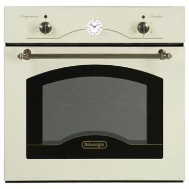 Электрический духовой шкаф De'Longhi CM 6 BA