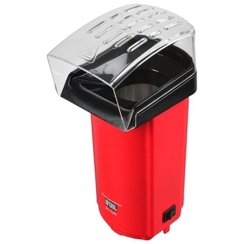 Аппарат для попкорна GFgril GFD-01 Popcorn