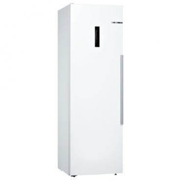 Холодильник Bosch KSV36VW21R
