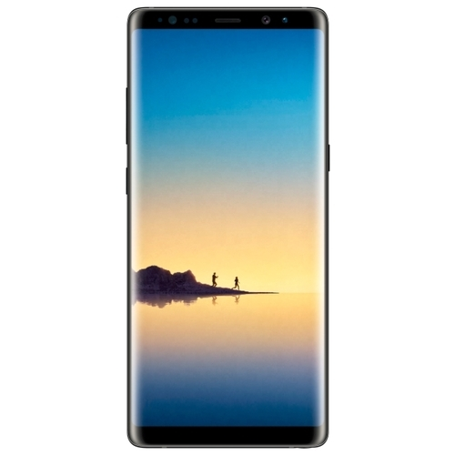 Смартфон Samsung Galaxy Note8 64GB