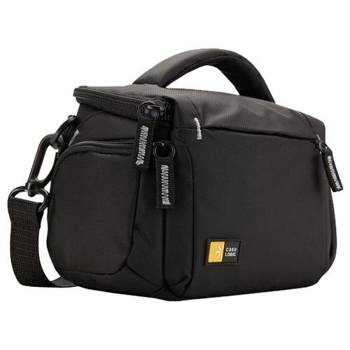 Сумка для фотокамеры Case Logic Camcorder Case (TBC-405)